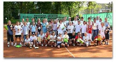 Kreismeisterschaften 2008